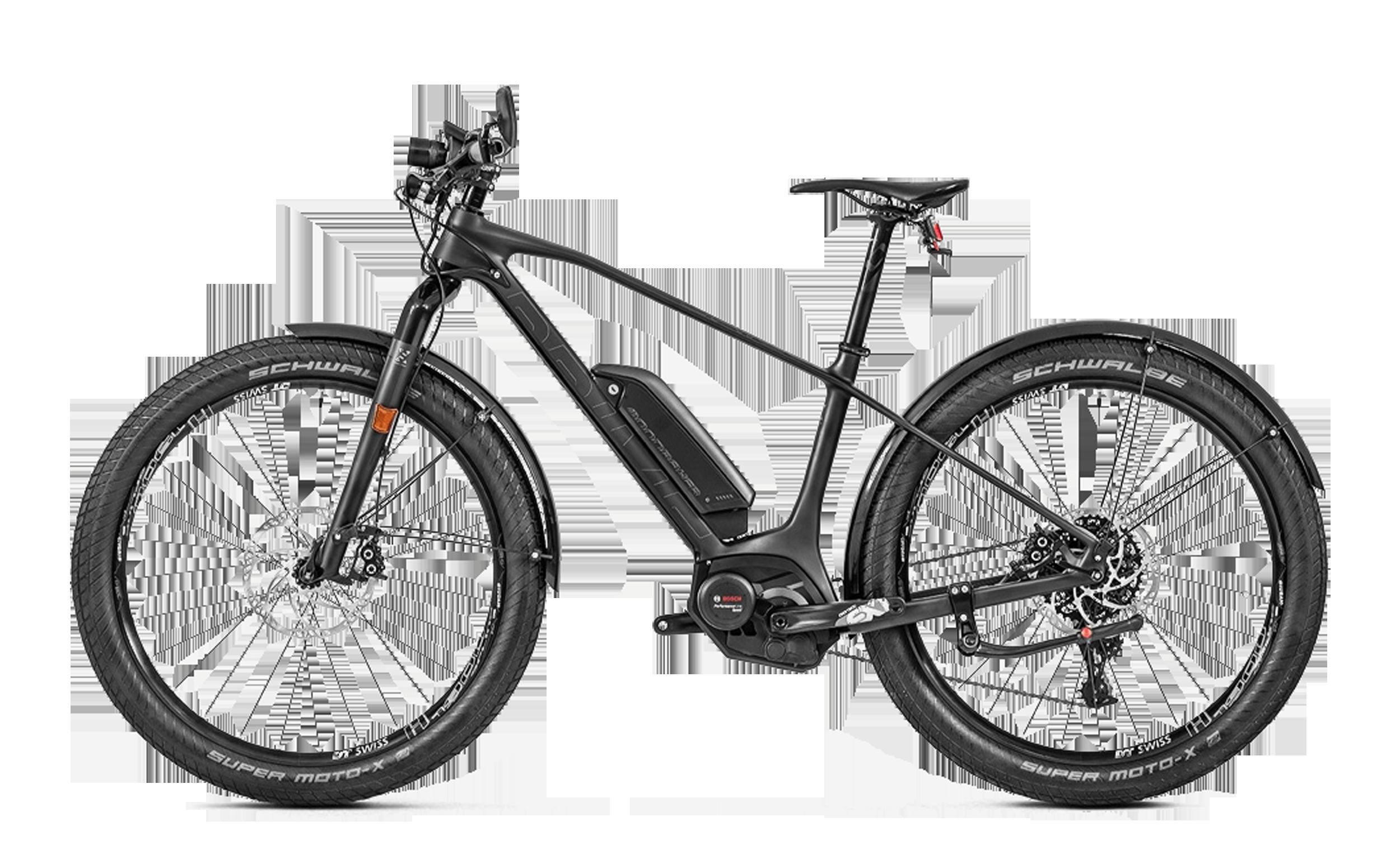 https://w8w5m3f8.stackpathcdn.com/17809/vtt-electrique-speedbike-prime-carbon-noir-sx-45kmh-500wh-275.jpg
