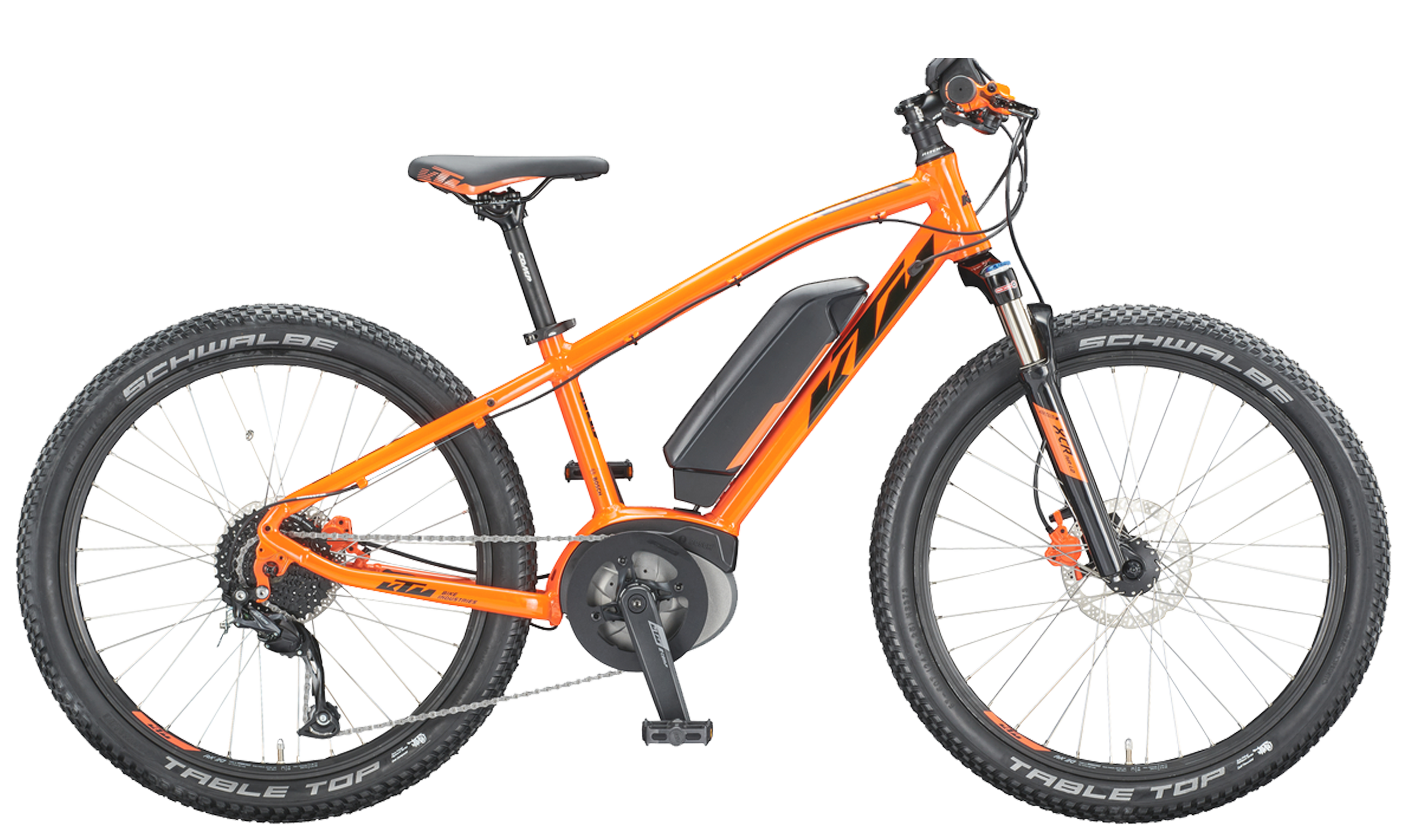 https://w8w5m3f8.stackpathcdn.com/17812-thickbox_extralarge/vtt-electrique-ktm-enfant-macina-mini-me-241-400wh.jpg