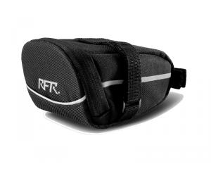 RFR Saddle Bag M