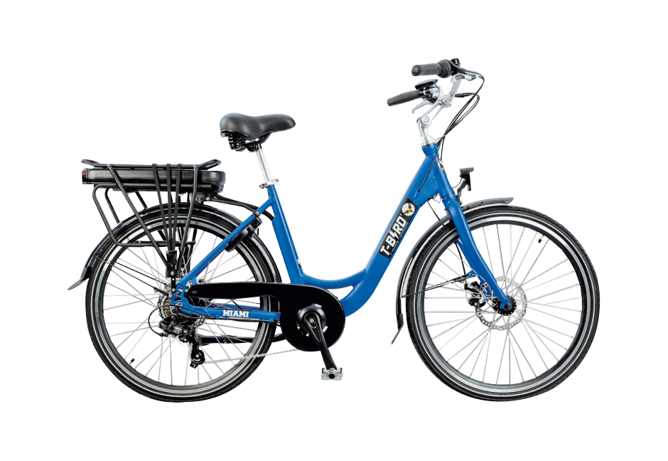 https://w8w5m3f8.stackpathcdn.com/17840-thickbox_extralarge/velo-electrique-urbain-miami-500wh-bleu.jpg
