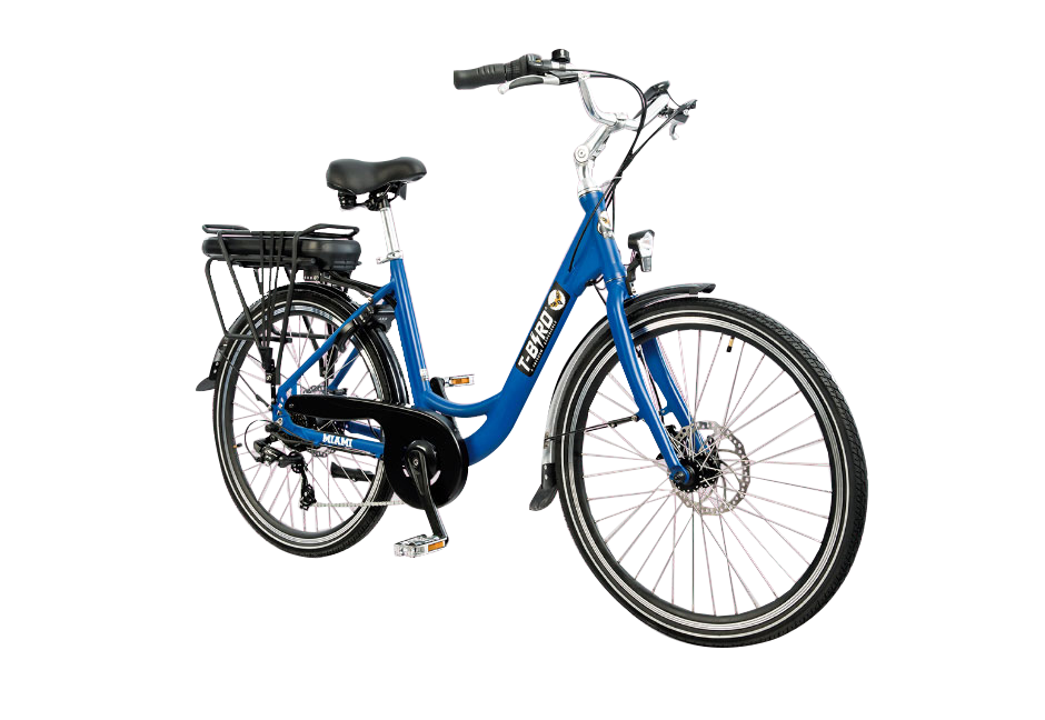 https://w8w5m3f8.stackpathcdn.com/17841-thickbox_extralarge/velo-electrique-urbain-miami-500wh-bleu.jpg