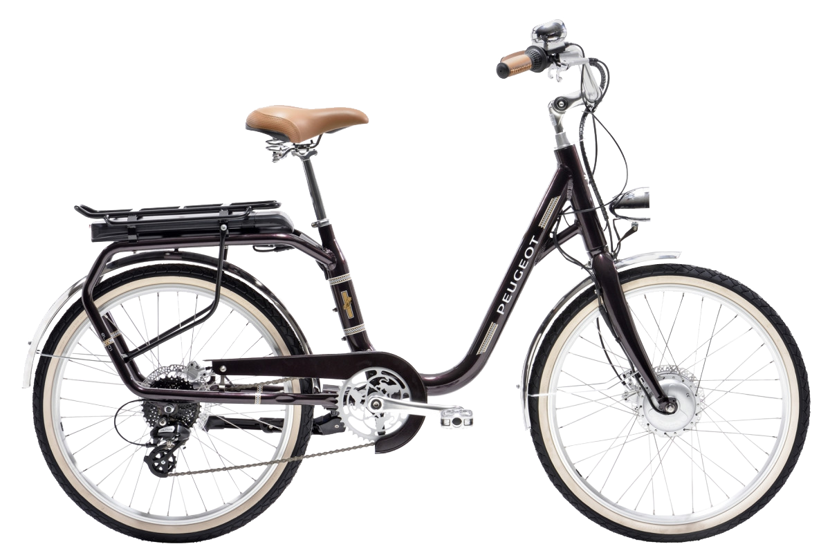 https://w8w5m3f8.stackpathcdn.com/17947/velo-electrique-urbain-elc01-egoing-400wh.jpg