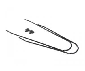 KIT DE CONVERSION SKS POUR GARDE-BOUE SKS SDURO TREKKING