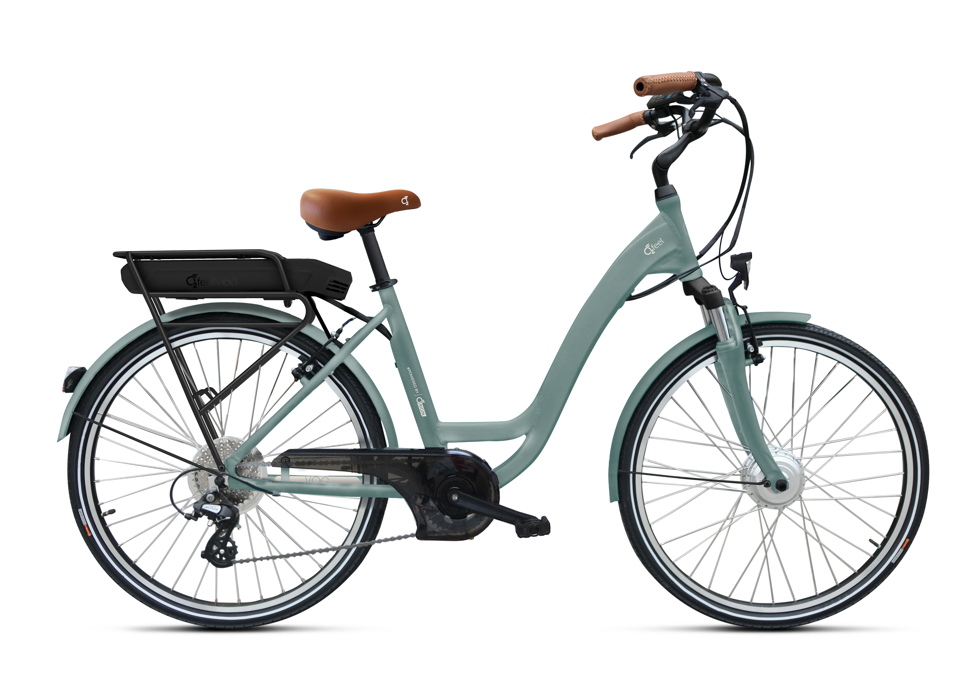 https://w8w5m3f8.stackpathcdn.com/18266/velo-electrique-urbain-vog-od7-400wh.jpg