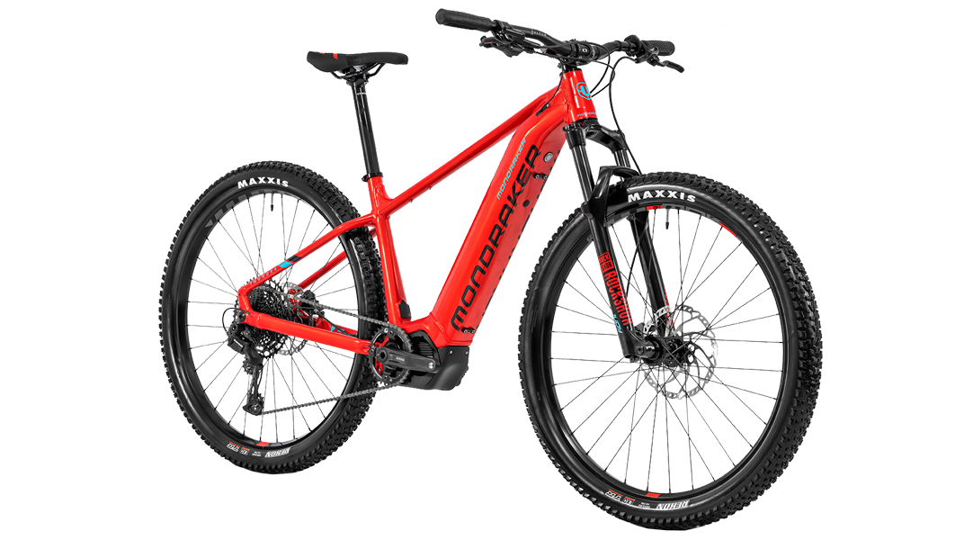 https://w8w5m3f8.stackpathcdn.com/18291-thickbox_extralarge/vtt-electrique-mondraker-thundra-29-630wh-29.jpg