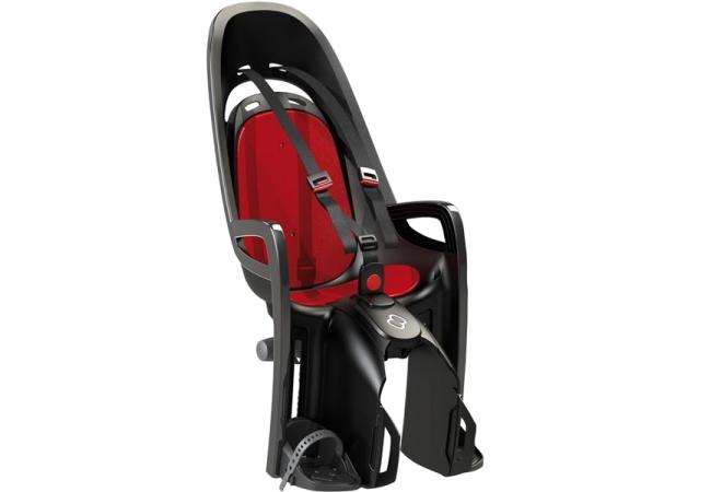 https://w8w5m3f8.stackpathcdn.com/18338-product_default/siege-enfant-hamax-zenith-relax-fixation-porte-bagage-gris-rouge.jpg