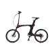 https://w8w5m3f8.stackpathcdn.com/18342-thickbox_default/velo-electrique-pliant-vg-bikes-ultimate-carbon-378wh.jpg