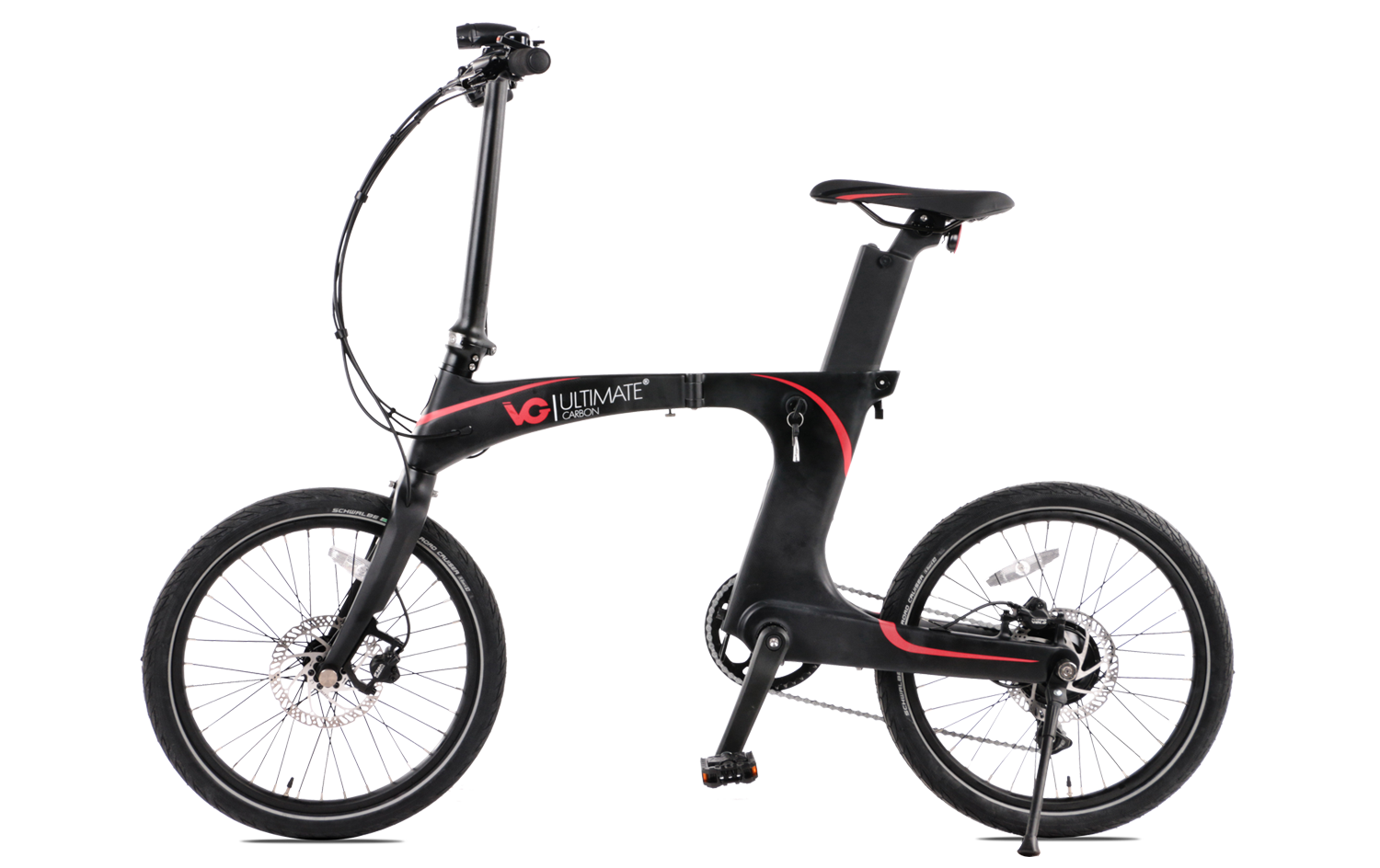 https://w8w5m3f8.stackpathcdn.com/18342/velo-electrique-pliant-ultimate-carbon-378wh.jpg
