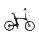 https://w8w5m3f8.stackpathcdn.com/18343-thickbox_default/velo-electrique-pliant-vg-bikes-ultimate-carbon-378wh.jpg