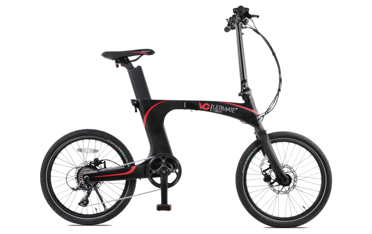 https://w8w5m3f8.stackpathcdn.com/18343/velo-electrique-pliant-ultimate-carbon-378wh.jpg