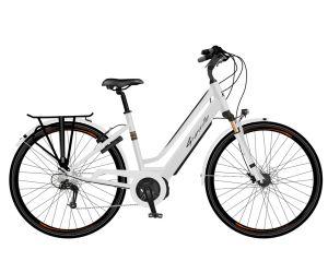 Vélo en très bon état général, roues neuves, 77 km.