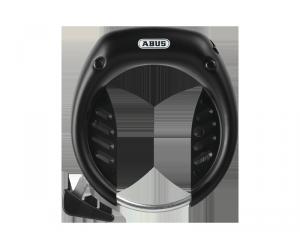 Antivol ABUS 565 NR Black OE