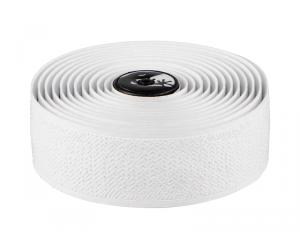 Lizard skins DSP Bar Tape 2.5 White