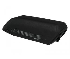 Protège-batterie de cadre vélo électrique BASIL - pour Bosch Active / Performance Line