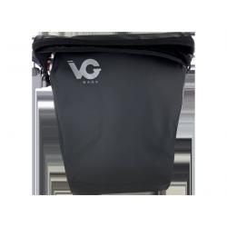 sacoche latérale imperméable VG