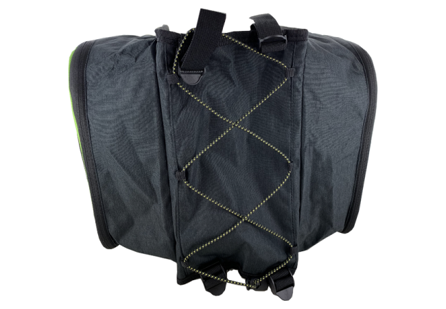 https://w8w5m3f8.stackpathcdn.com/18776-product_default/sacoche-double-porte-bagage-vg.jpg