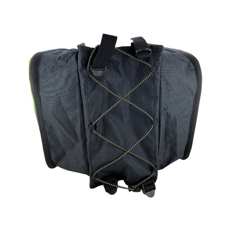 https://w8w5m3f8.stackpathcdn.com/18776-thickbox_extralarge/sacoche-double-porte-bagage-vg.jpg