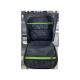 https://w8w5m3f8.stackpathcdn.com/18778-thickbox_default/sacoche-double-porte-bagage-vg.jpg