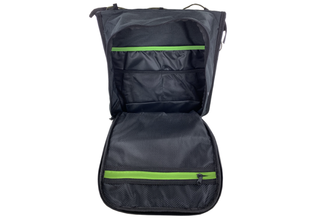 https://w8w5m3f8.stackpathcdn.com/18778-product_default/sacoche-double-porte-bagage-vg.jpg