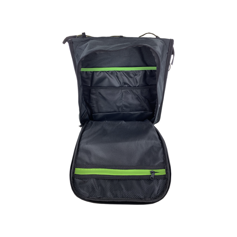 https://w8w5m3f8.stackpathcdn.com/18778-thickbox_extralarge/sacoche-double-porte-bagage-vg.jpg
