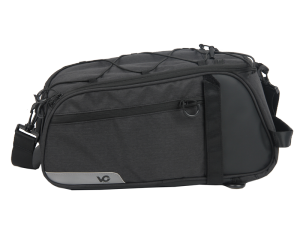 sacoche simple porte-bagage VG
