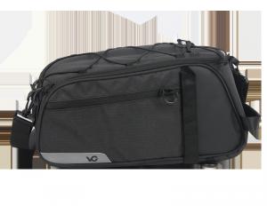 sacoche simple porte-bagage VG