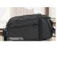 https://w8w5m3f8.stackpathcdn.com/18779-thickbox_default/sacoche-simple-porte-bagage-vg.jpg