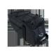 https://w8w5m3f8.stackpathcdn.com/18781-thickbox_default/sacoche-simple-porte-bagage-vg.jpg