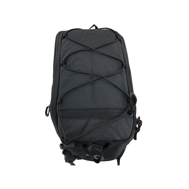 https://w8w5m3f8.stackpathcdn.com/18782-thickbox_extralarge/sacoche-multipoches-vg-sur-porte-bagages-10l.jpg
