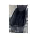 https://w8w5m3f8.stackpathcdn.com/18783-thickbox_default/sacoche-simple-porte-bagage-vg.jpg