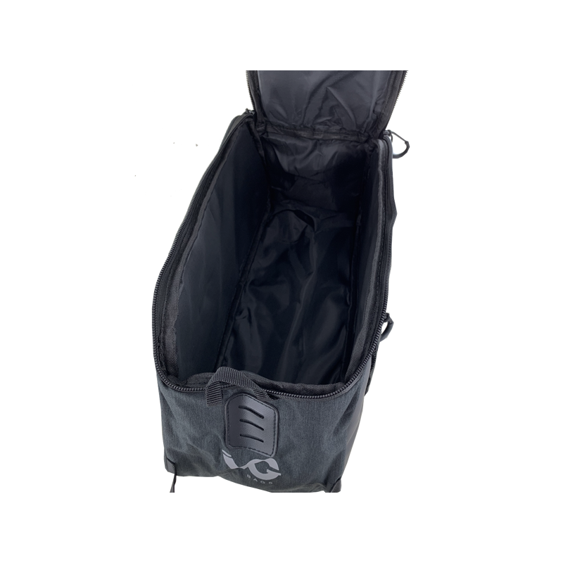 https://w8w5m3f8.stackpathcdn.com/18783-thickbox_extralarge/sacoche-multipoches-vg-sur-porte-bagages-10l.jpg