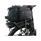 https://w8w5m3f8.stackpathcdn.com/18784-thickbox_default/sacoche-simple-porte-bagage-vg.jpg