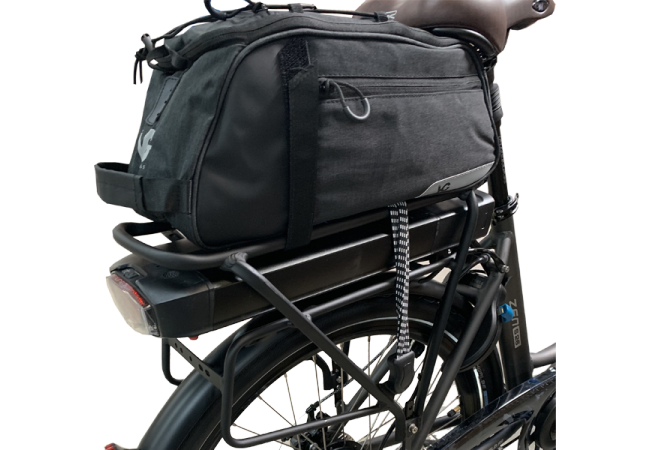 https://w8w5m3f8.stackpathcdn.com/18784-product_default/sacoche-multipoches-vg-sur-porte-bagages-10l.jpg