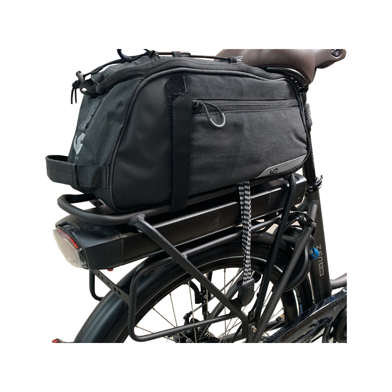 https://w8w5m3f8.stackpathcdn.com/18784-thickbox_extralarge/sacoche-multipoches-vg-sur-porte-bagages-10l.jpg