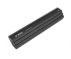 batterie bosch powertube 400wh vertical (ref 0275007540)