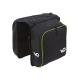 https://w8w5m3f8.stackpathcdn.com/18807-thickbox_default/sacoche-double-porte-bagage-vg.jpg