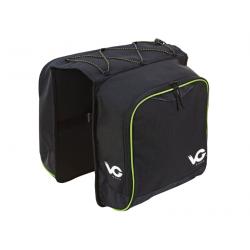 sacoche double porte-bagage VG