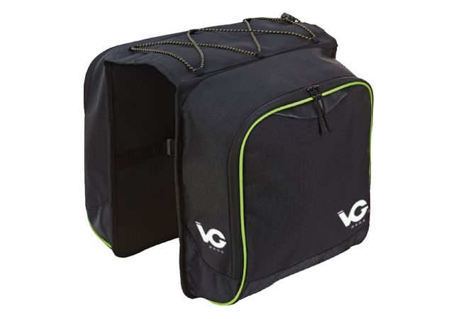 https://w8w5m3f8.stackpathcdn.com/18807-product_default/sacoche-double-vg-pour-porte-bagages-2-x-9l.jpg