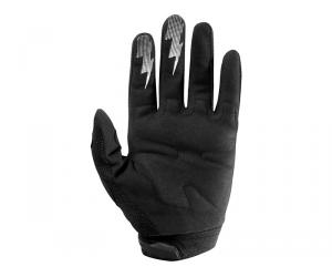 Gants Dirtpaw Noir T-S