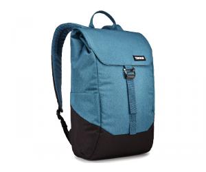 Sac à dos THULE Lithos Backpack 16L - Bleu
