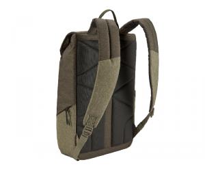 Sac à dos THULE Lithos Backpack 16L - Kaki