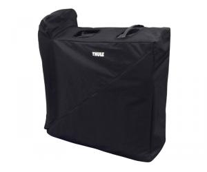 Sac de transport THULE EasyFold XT Carrying Bag 3