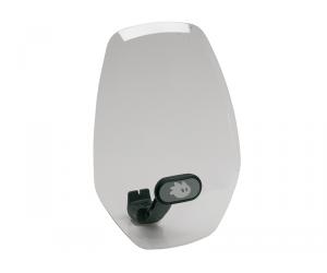 Pare-vent remorque THULE Yepp Mini Windscreen