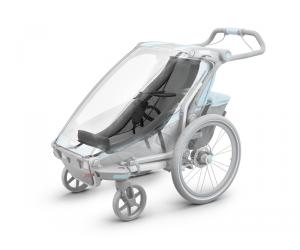 Hamac Thule Chariot Infant Sling