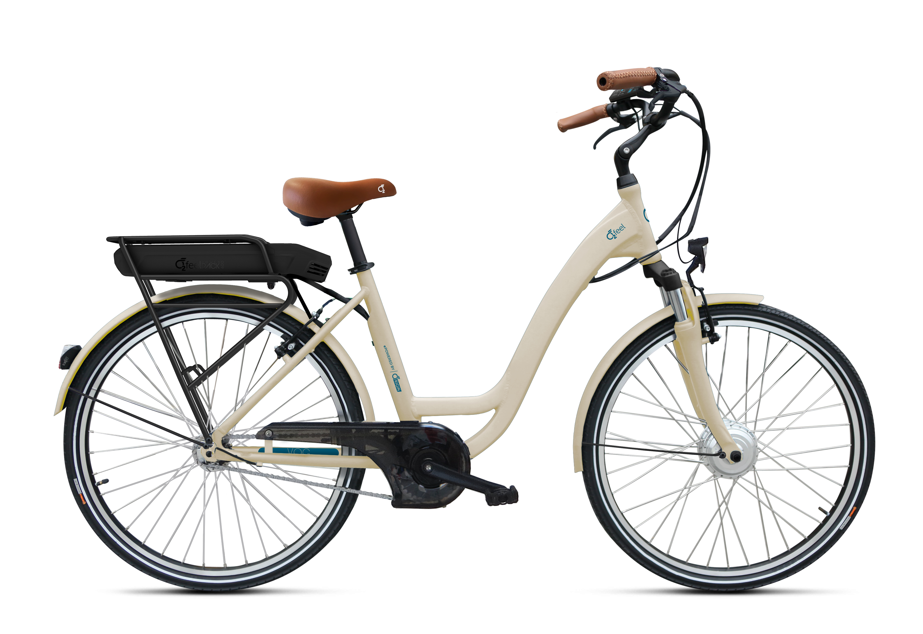 https://w8w5m3f8.stackpathcdn.com/19454/velo-electrique-urbain-vog-on7-400wh.jpg