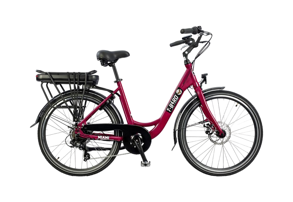 https://w8w5m3f8.stackpathcdn.com/19550/velo-electrique-urbain-miami-500wh-rouge.jpg