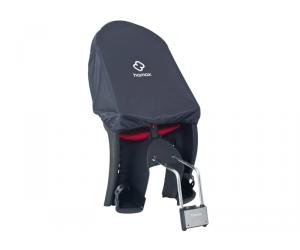 Protection de pluie pour siège bébé