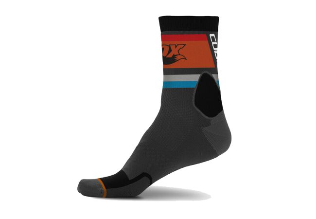 https://w8w5m3f8.stackpathcdn.com/19699-product_default/chaussettes-cube-high-cut-x-action-team.jpg