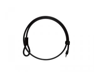 Câble plug  Diamètre 10X1000