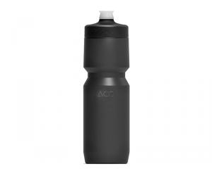 ACID Bottle Grip 0.75l